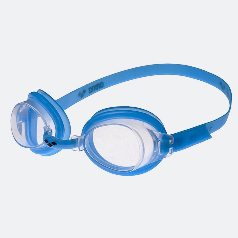 Arena Bubble 3 Jr Γυαλακια