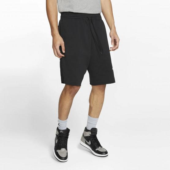 adidas us apps yeezy black price philippines today
