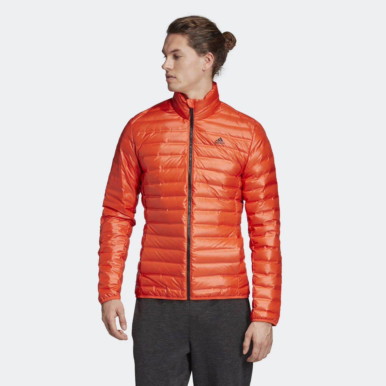 adidas Performance Varilite Jacket (9000038090_36927)