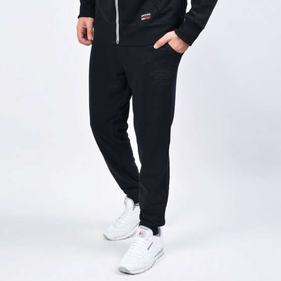 Body Action Gym Fleece Joggers