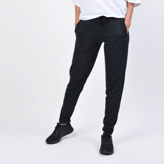 Body Action Skinny Joggers
