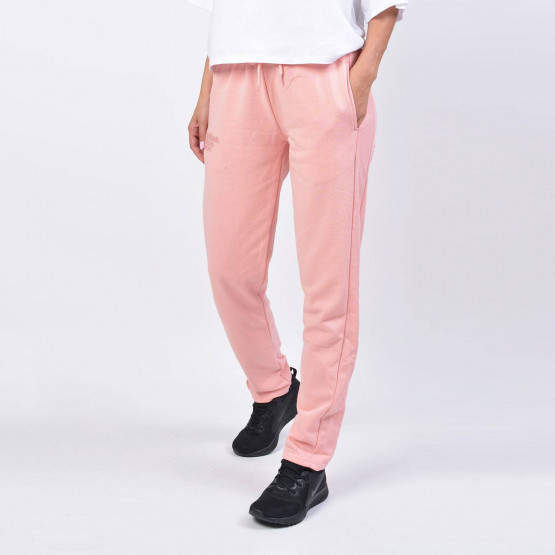 Body Action Basic Sweat Pants