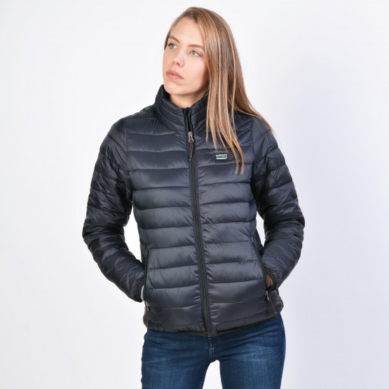 Emerson Women's P.p. Down  Jacket