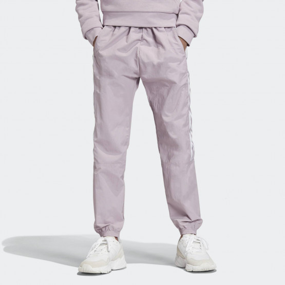 adidas Originals New Icon Kids' Track Pants