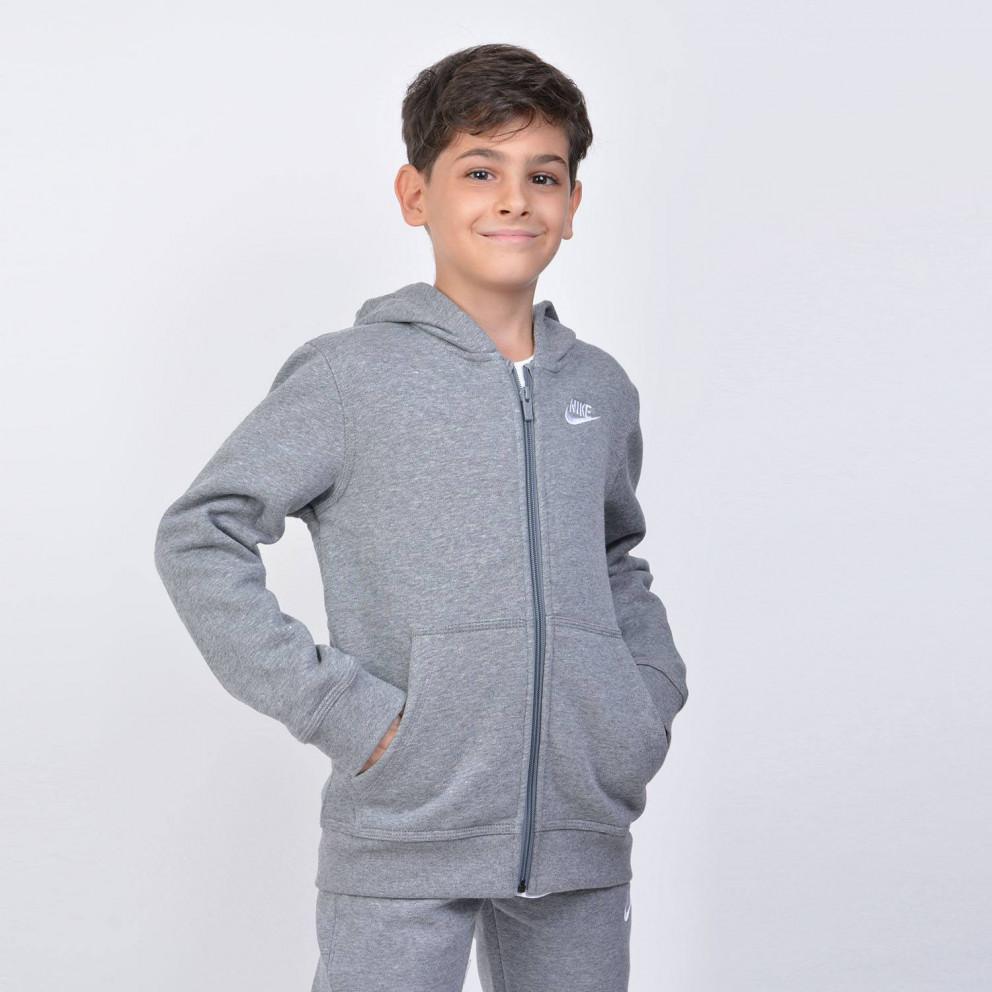 Nike Kids' Hoodie