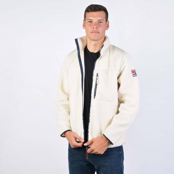 Helly Hansen 1877 PILE JACKET