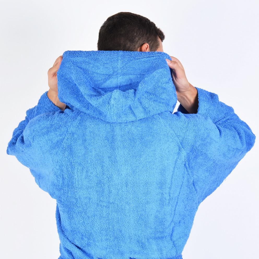 Waterco Adultd Unisex Bathrobes