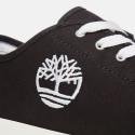 Timberland Newport Bay Canvas Ox - Ανδρικά Παπούτσια