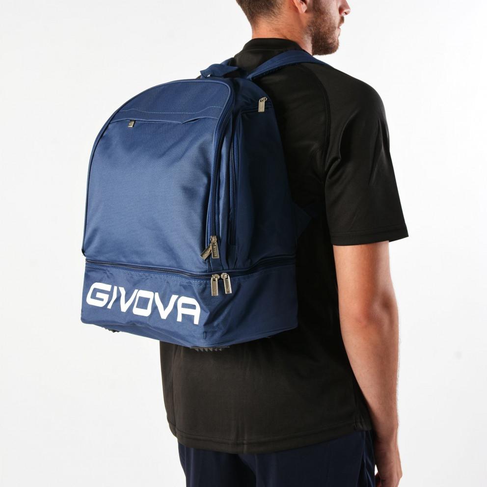 Givova Zaino Givova Sport   Large