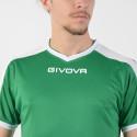Givova Kit Revolution