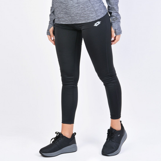 LOTTO SMART W LEGGING PL