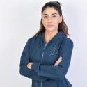Lotto Meryl Vii Suit Hd Fl Women'S (T5864)