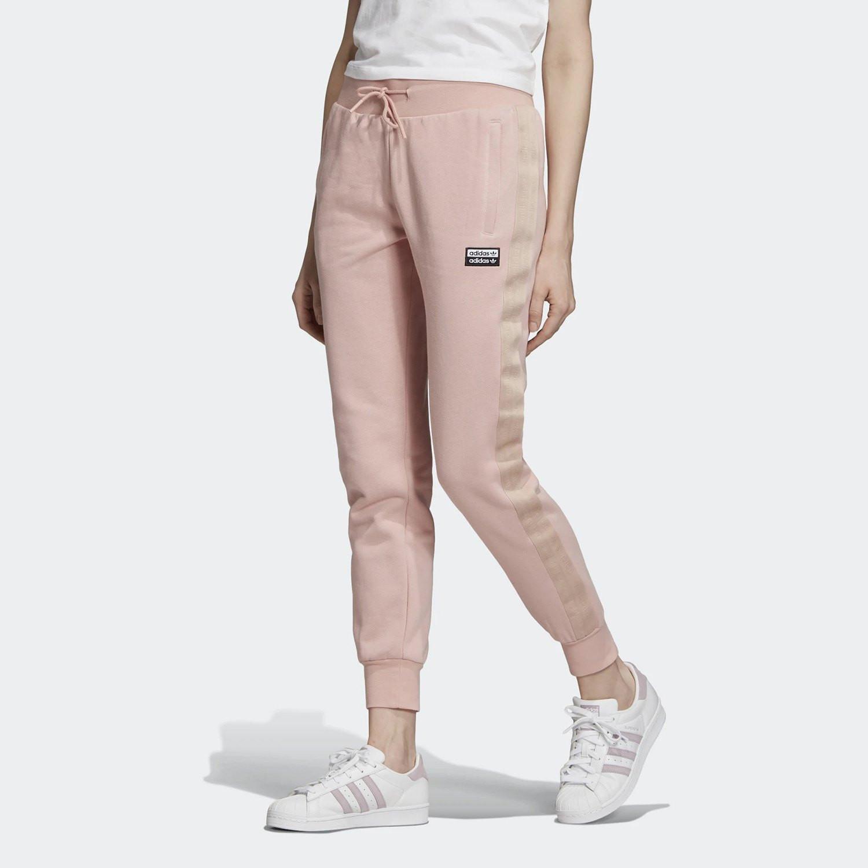 adidas Originals Cuf Pant (9000032411_34269)