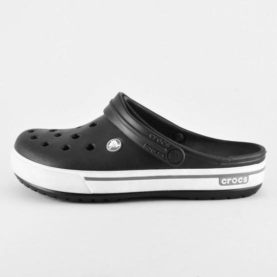 Crocs Crocband | Unisex Παντόφλα