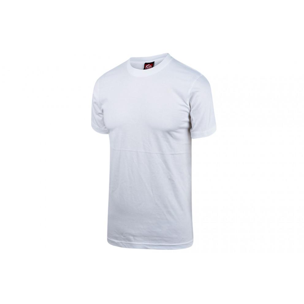 Caan T-Shirt Promo Jr