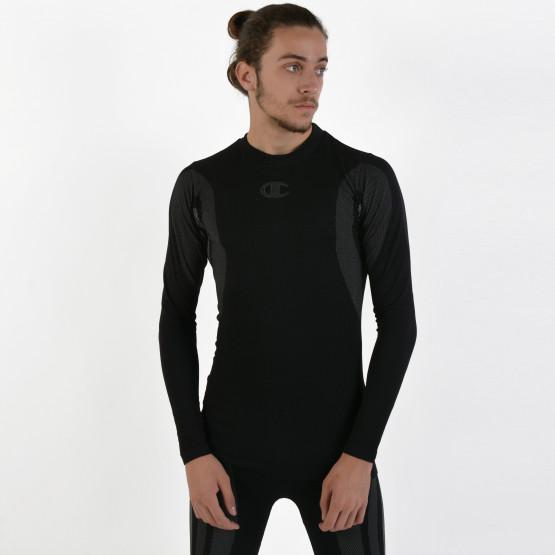 Champion Long Sleeve Ισοθερμικό