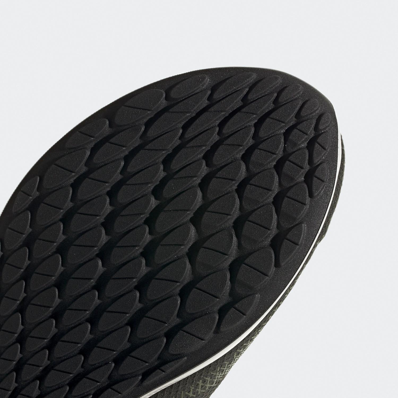 adidas SenseBOUNCE + STREET CLIMA SHOES