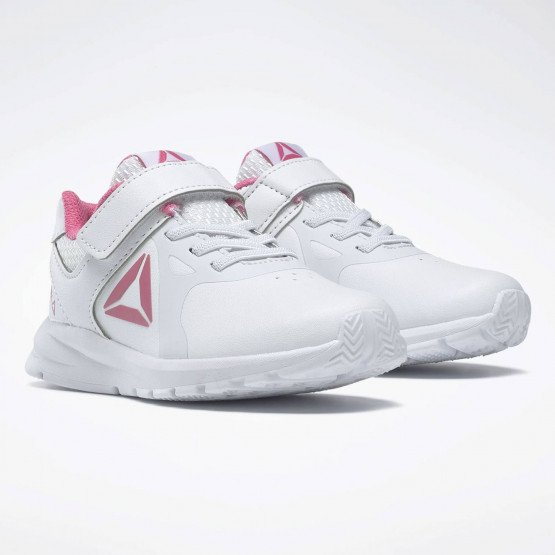 Reebok Sport Rush Runner Shoes