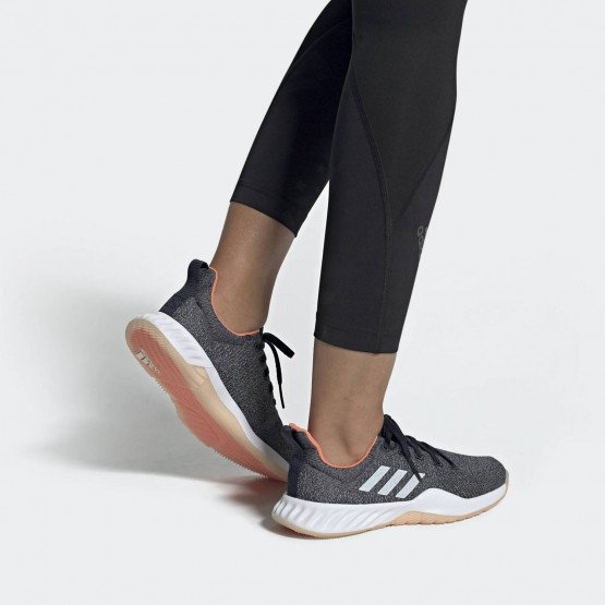 adidas Performance Solar Lt Trainer Women's Shoes