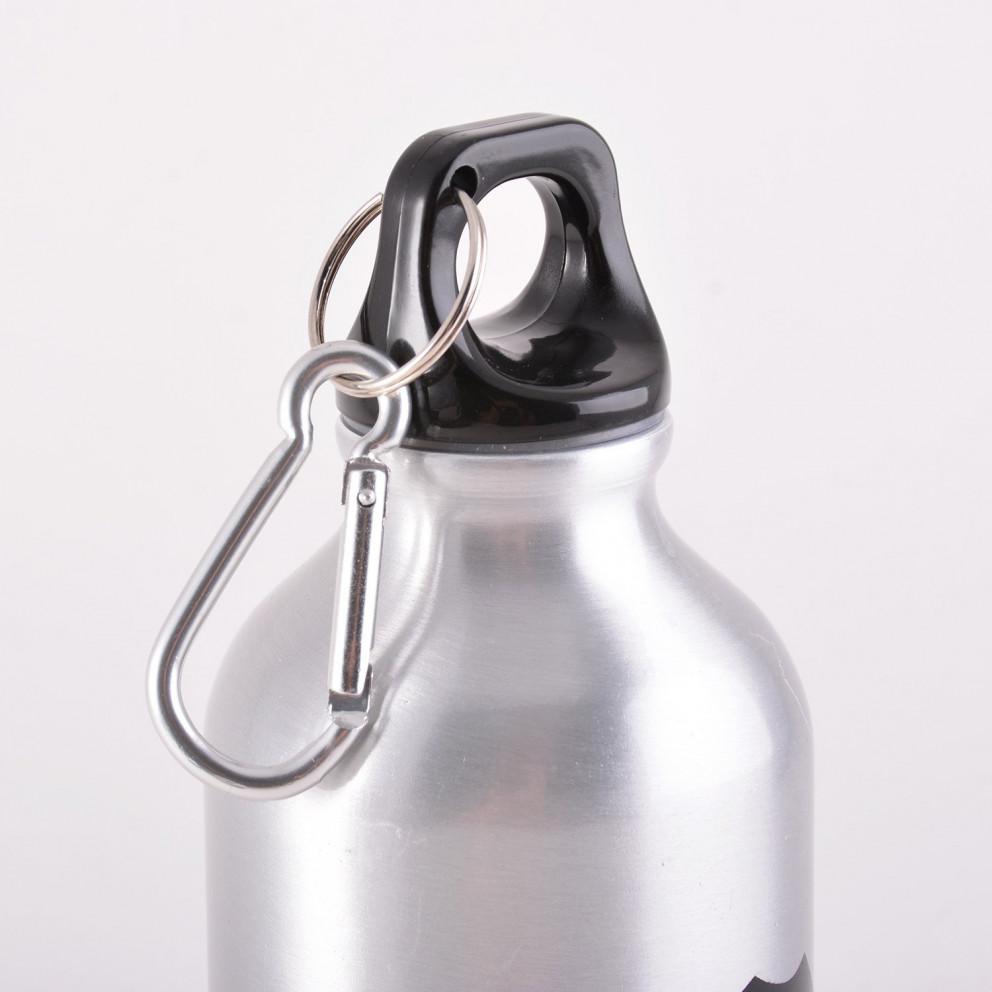 OFI Crete F.C. Θερμός Μπουκάλι 400ml Ανοξείδωτο