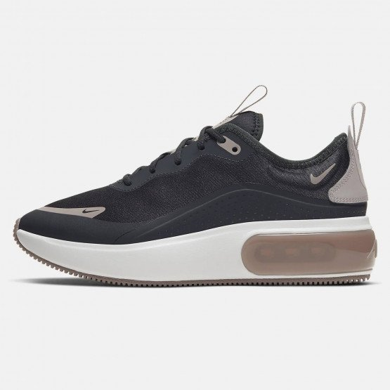 Nike Air Max Dia - Γυναικεία Παπούτσια