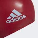 Adidas Graphic Cap
