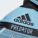adidas PRED TRN J