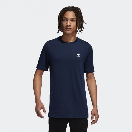 adidas Originals ESSENTIAL T