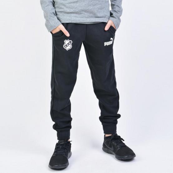 Puma x OFI F.C. Kids' Sweat Pants