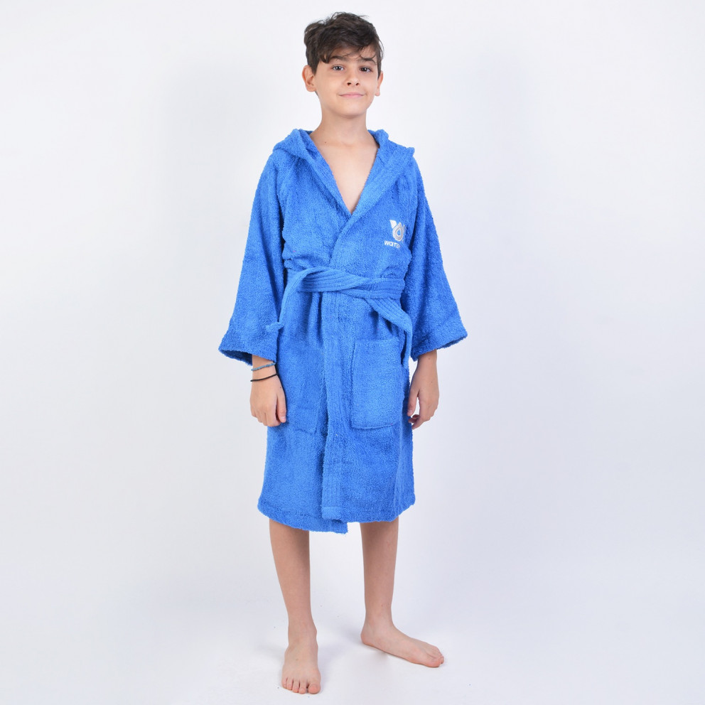 Water Co. Παιδικό Μπουρνούζι