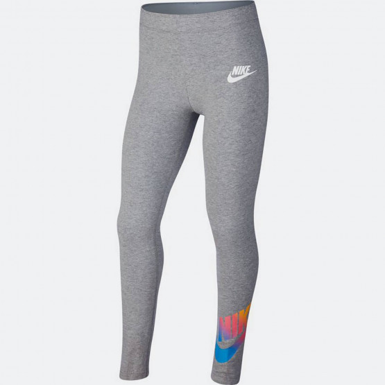 Nike G NSW FAVORITES FF LEGGING