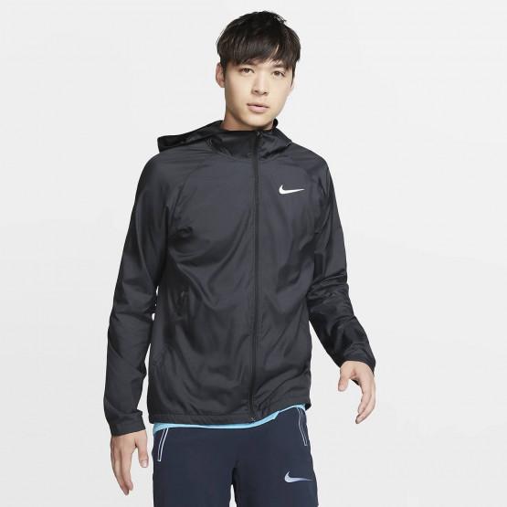 Nike Essential Ανδρικό Μπουφάν