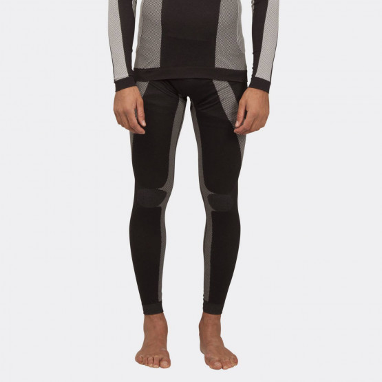 Protest Blaine Thermo Pants