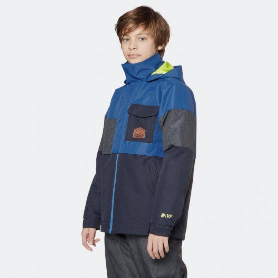 Protest Randal Junior Snowjacket