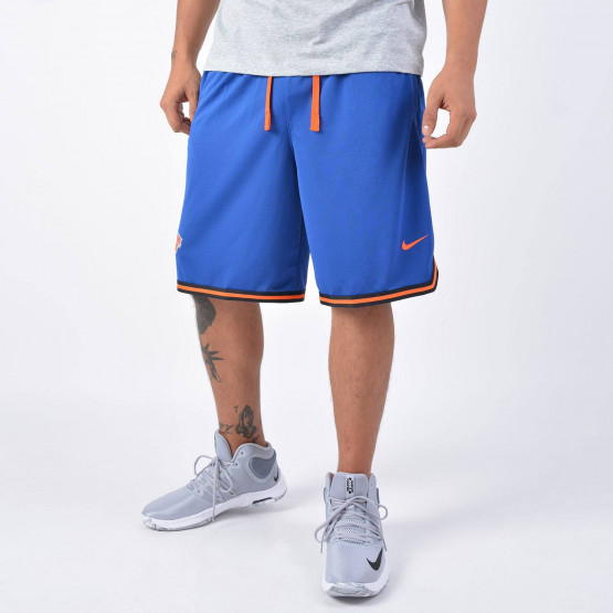 Nike NYK M SHORT DNA