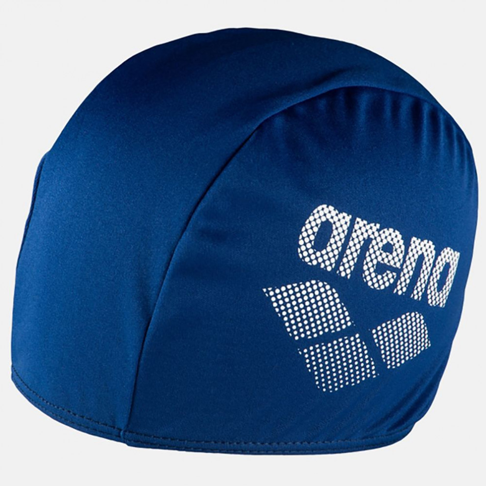 Arena Polyester Ii Caps