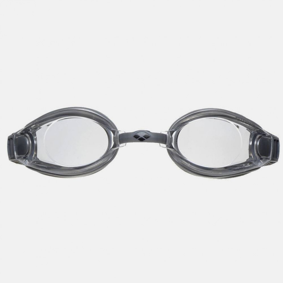 Arena Zoom X-Fit Training Goggles