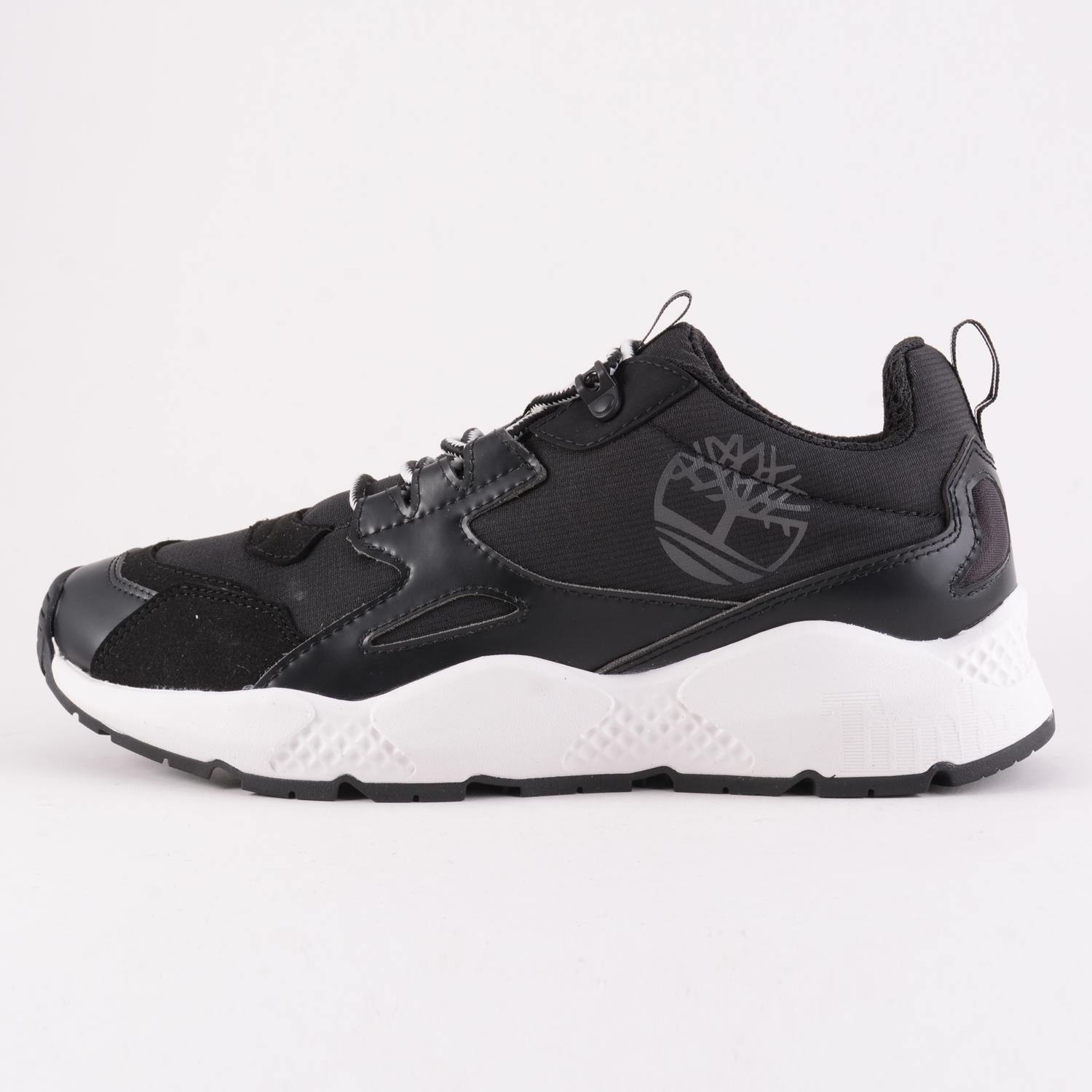 Timberland Energy Pack Low Sneaker (9000040409_26485)