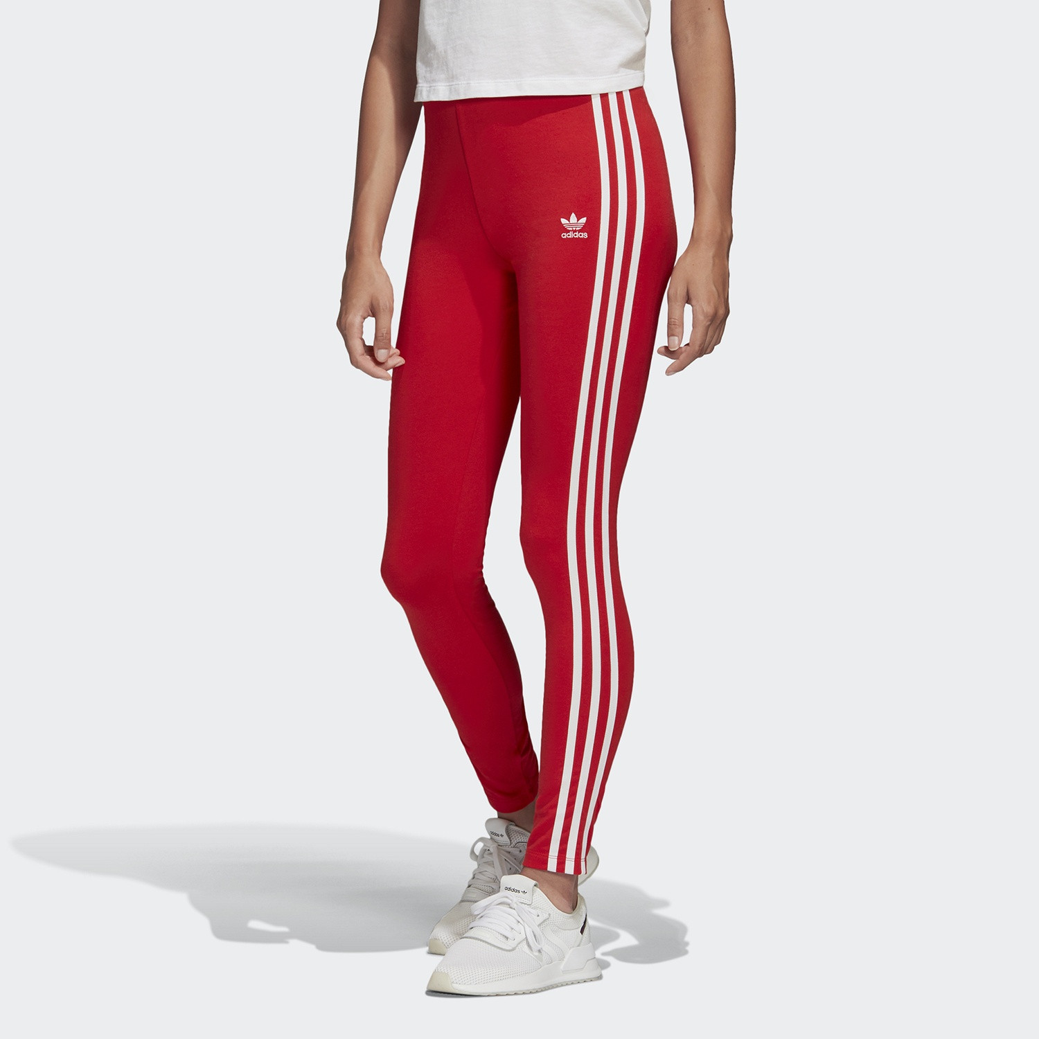 adidas Originals 3 Str Tight (9000045493_43544)