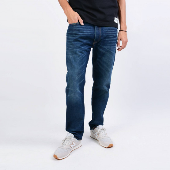 Levis 502 Regular Taper Somers Warp Men's Jeans