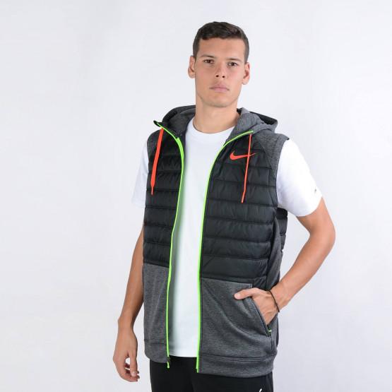 Nike M NK THERMA FZ VEST WINTERIZED