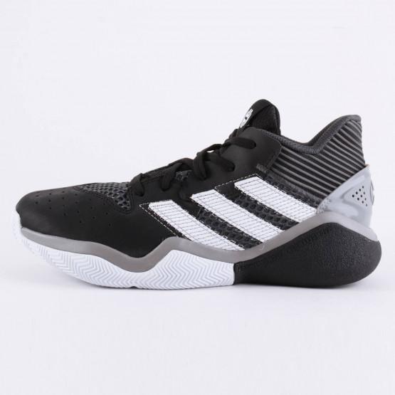 Adidas Harden Stepback J