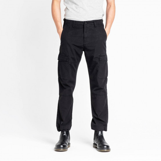 Lee Fatigue Relaxed Pants