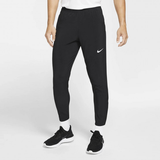 Nike M NK ESSENTIAL WOVEN PANT