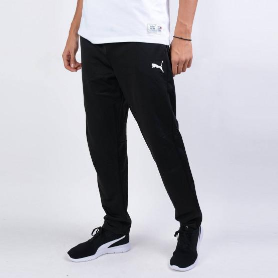 Puma Liga Sideline Men's Track Pants