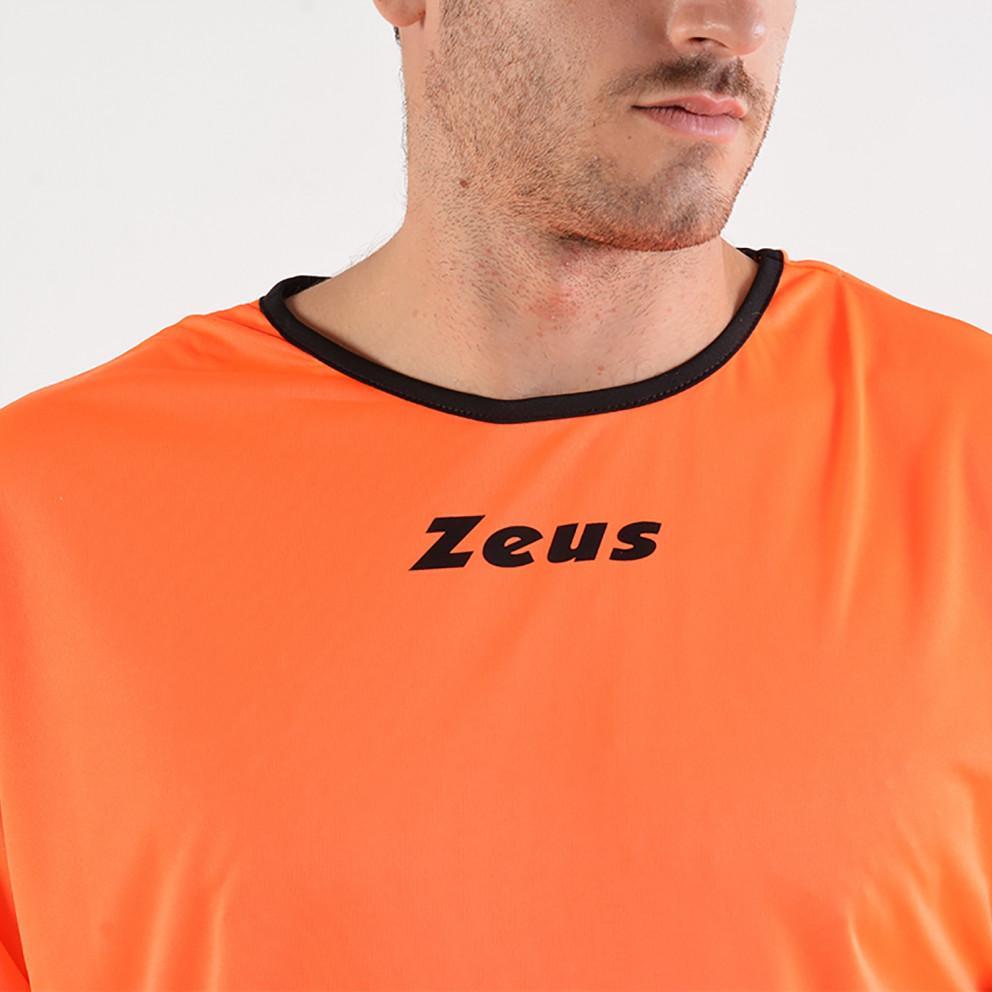 Zeus Kit Sticker