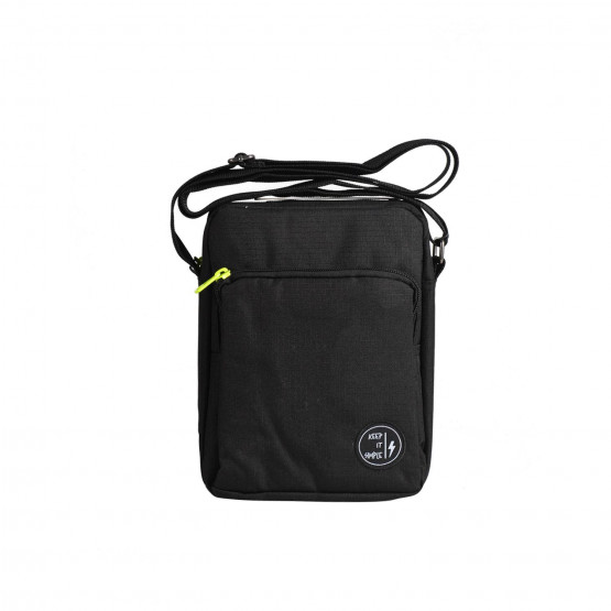 Emerson Shoulder bag | Mini