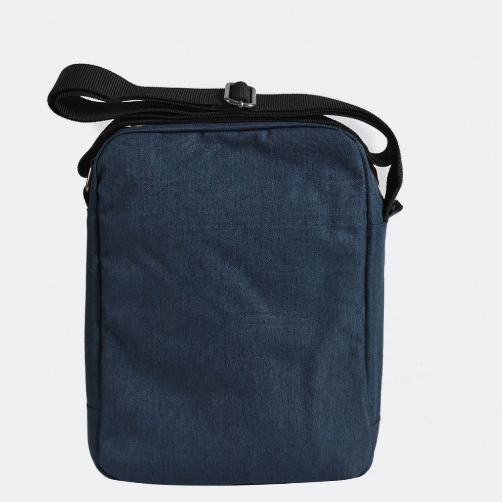 Emerson Shoulder Bag | Medium