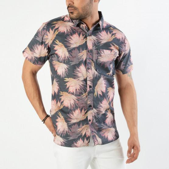 Emerson | Men's Shirt