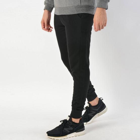Emerson Men's Sweats Pants